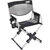 GCI Outdoor PICO Telescoping Arm Director's Chair (Sage) 18020