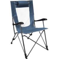 GCI Outdoor Outdoor Recliner (Stellar) 34577 B&H Photo Video