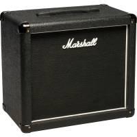 Marshall 1X12 Cabinet | Cabinets Matttroy
