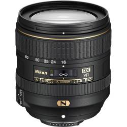 Small Crop Of Nikon D3300 Refurbished