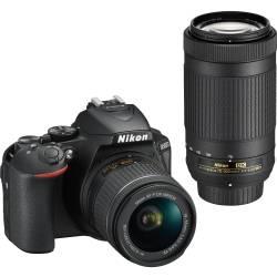 Small Crop Of Nikon D3300 Vs D5300