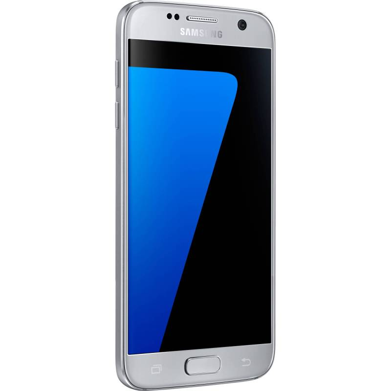 Large Of Samsung Galaxy S7 Active Specs
