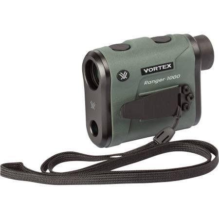 Vortex Vs Leupold Rangefinder