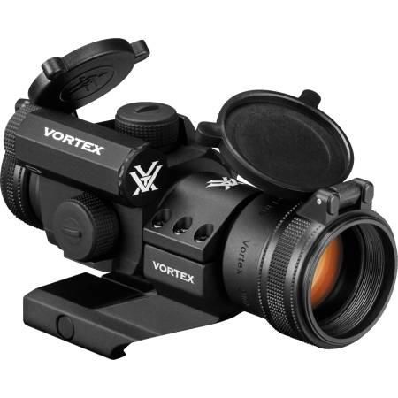 Vortex Red Dot Sight