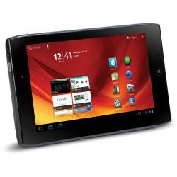 Small Of Acer Iconia Tab A200