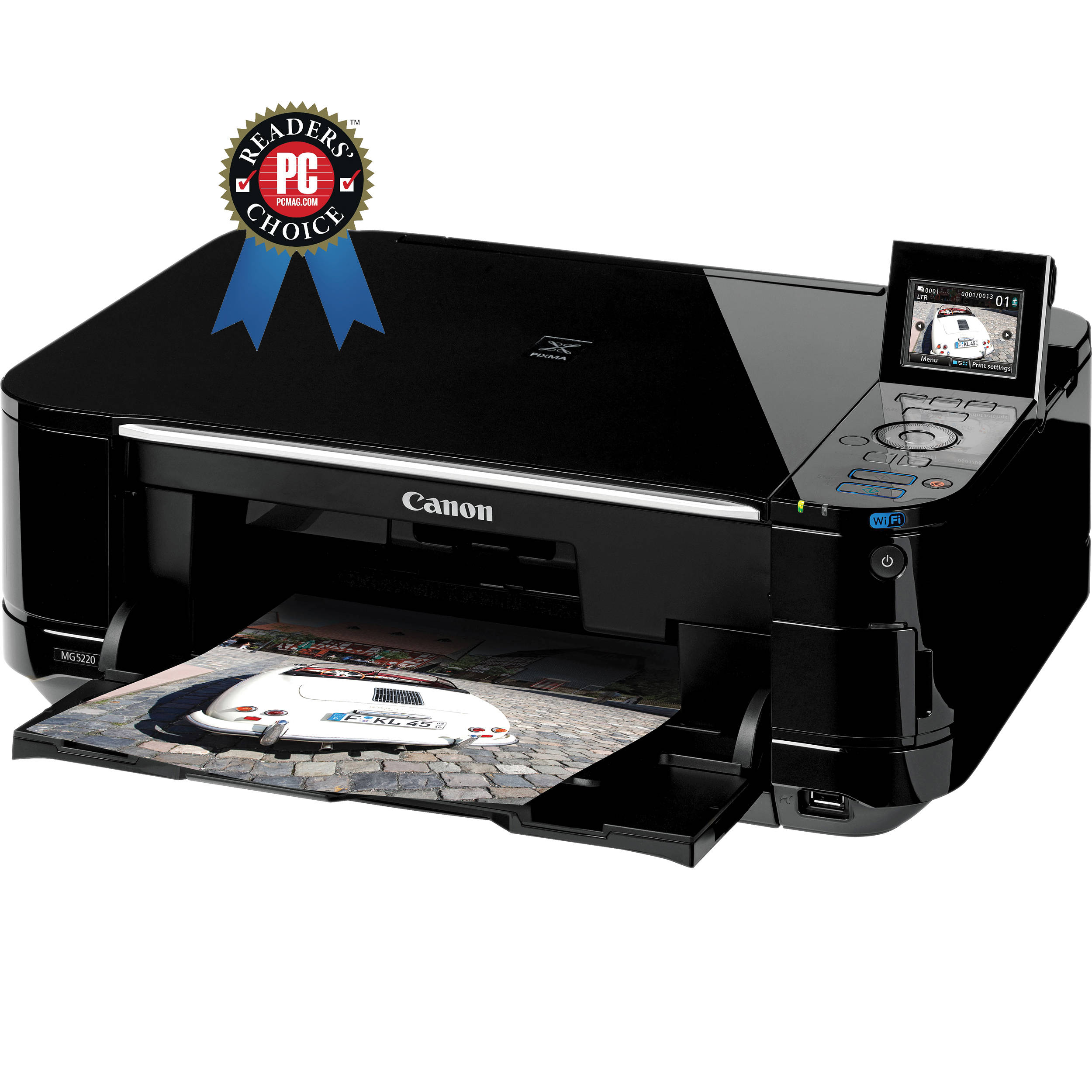 Peculiar Canon Pixma Wireless Photo Inkjet Printer Canon Pixma Wireless Photo Inkjet Canon Pixma Mg5220 Manual Canon Pixma Mg5220 Won T Turn On dpreview Canon Pixma Mg5220