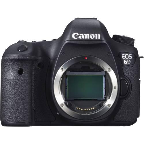 Medium Of Canon Full Frame Cameras