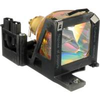 Epson ELPLP19 Replacement Projector Lamp V13H010L19 B&H Photo