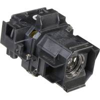 Epson ELPLP39 Projector Replacement Lamp V13H010L39 B&H Photo