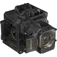 Epson ELPLP62 Replacement Projector Lamp V13H010L62 B&H Photo