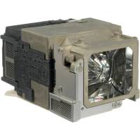 Epson ELPLP65 Replacement Projector Lamp V13H010L65 B&H Photo