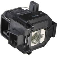 Epson ELPLP69 Replacement Projector Lamp V13H010L69 B&H Photo