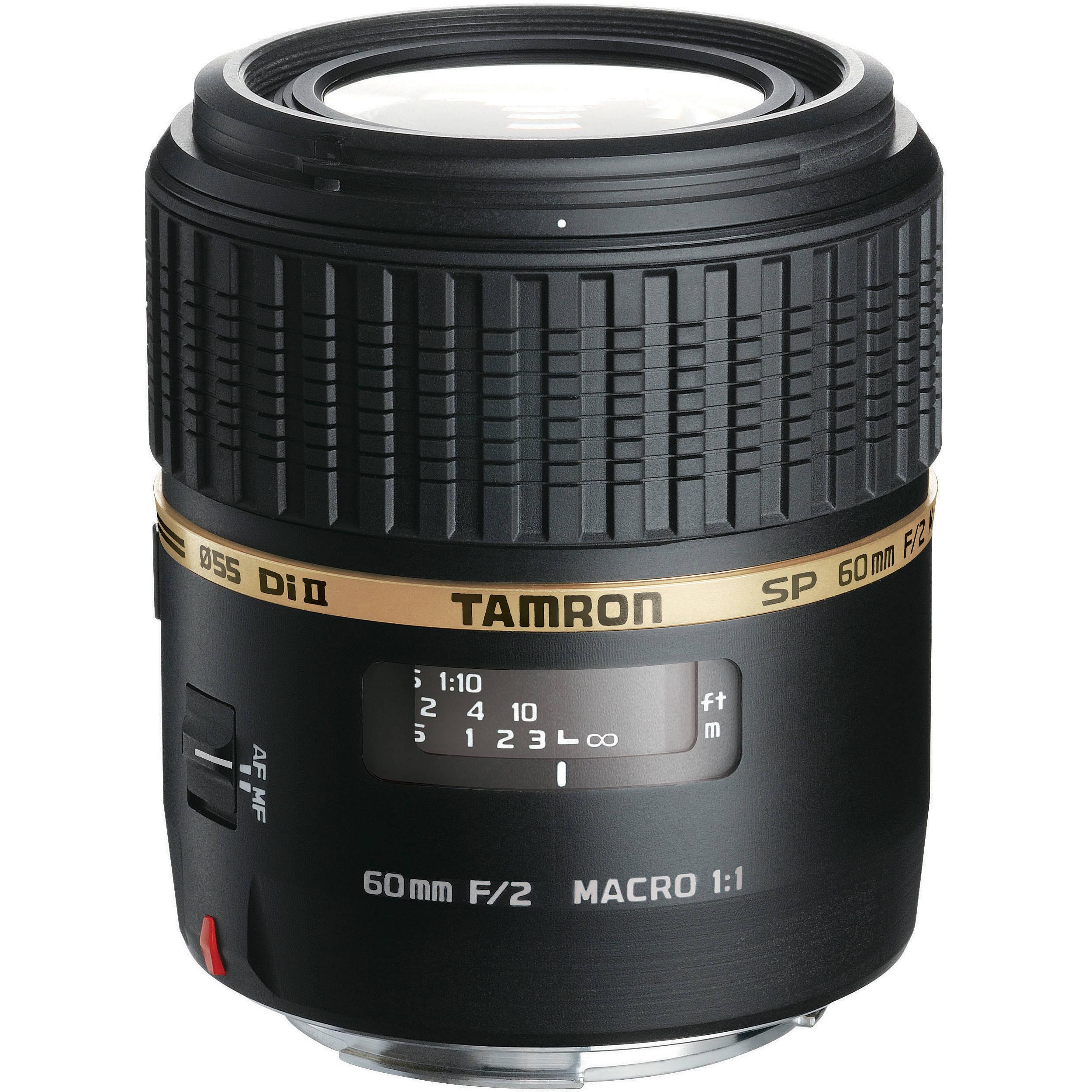 Sweet Tamron Sp Di Ii Macro Lens Nikon F Nikon Macro Lenses Fx Nikon Macro Lens 105mm dpreview Nikon Macro Lens