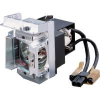 BenQ 5J.J5405.001 Replacement Lamp 5J.J5405.001 B&H Photo ...