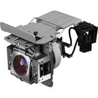 BenQ 5JJ8K05001 Replacement Lamp for SX914 Projector