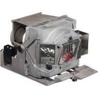 BenQ 5J.JDP05.001 Replacement Lamp for SU922 / 5J.JDP05 ...