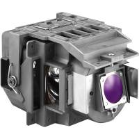 BenQ Replacement Lamp for SU931 Projector 5J.JEH05.001 B&H ...