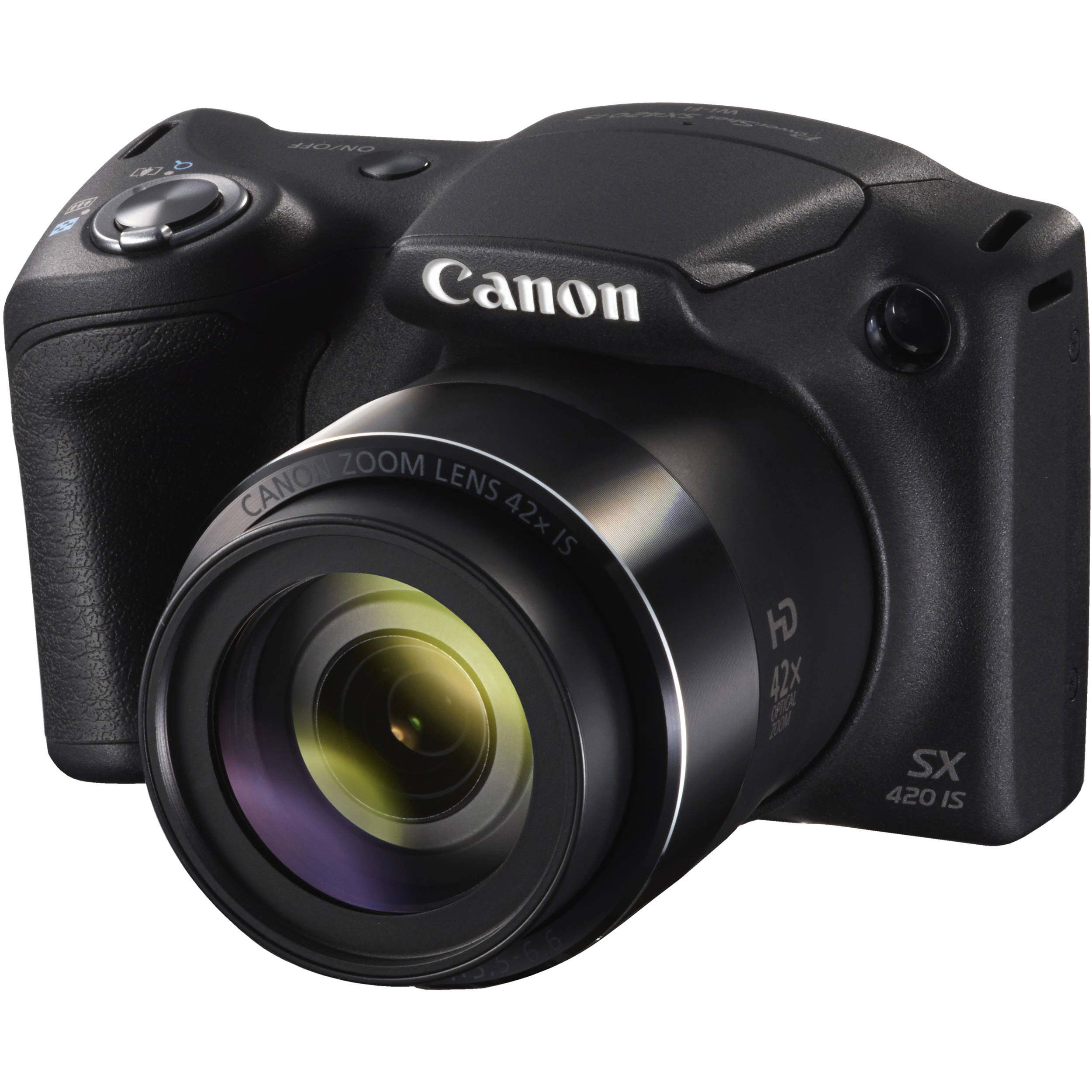 Modish Canon Powershot Is Digital Camera Canon Is Replacement Canon Is Photo Video Canon Powershot Sx400 Is Price Canon Powershot Sx400 Sample Images dpreview Canon Powershot Sx400
