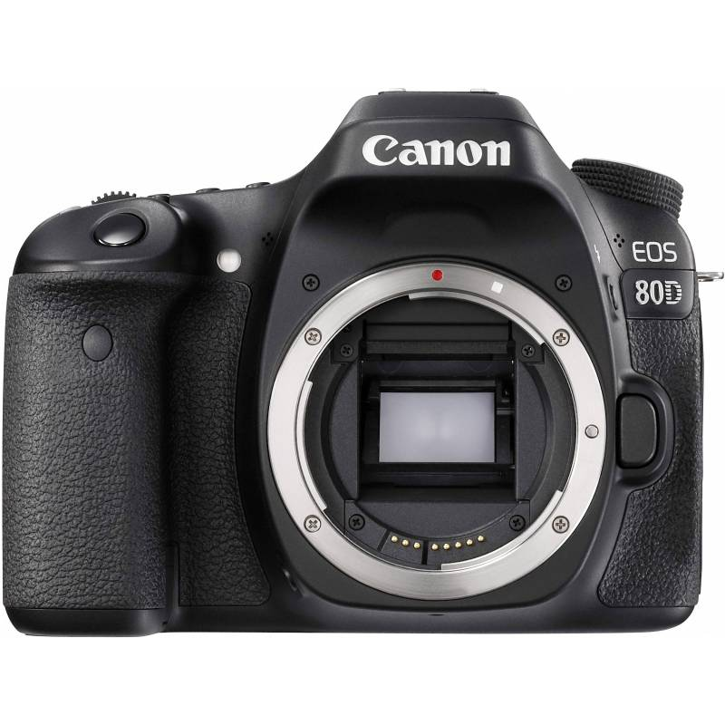 Large Of Canon Rebel T5 Vs T5i