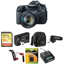 Small Of Canon 70d Used