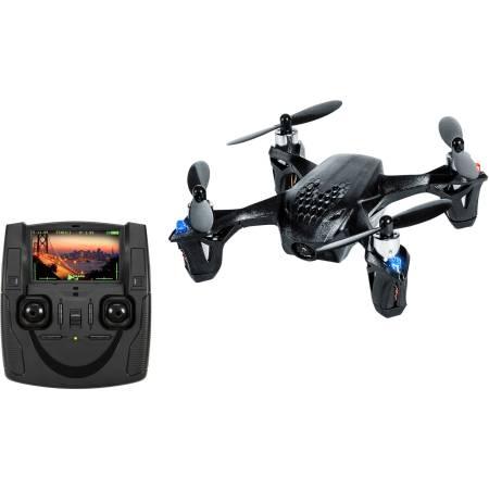 X4 Quadcopter Fpv