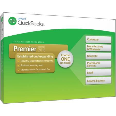 Quickbooks Company File Monitoring Service