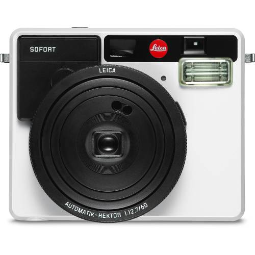Favorite Leica Sofort Instant Film Camera Leica Sofort Instant Film Camera Photo Video Leica Film Camera Light Meter Leica Film Camera Buy