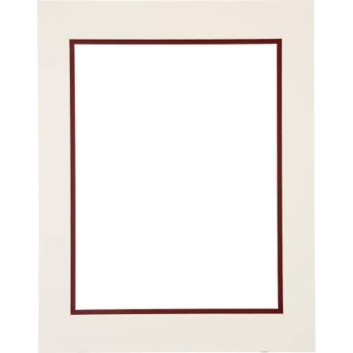 Medium Of 11 X 14 Frame