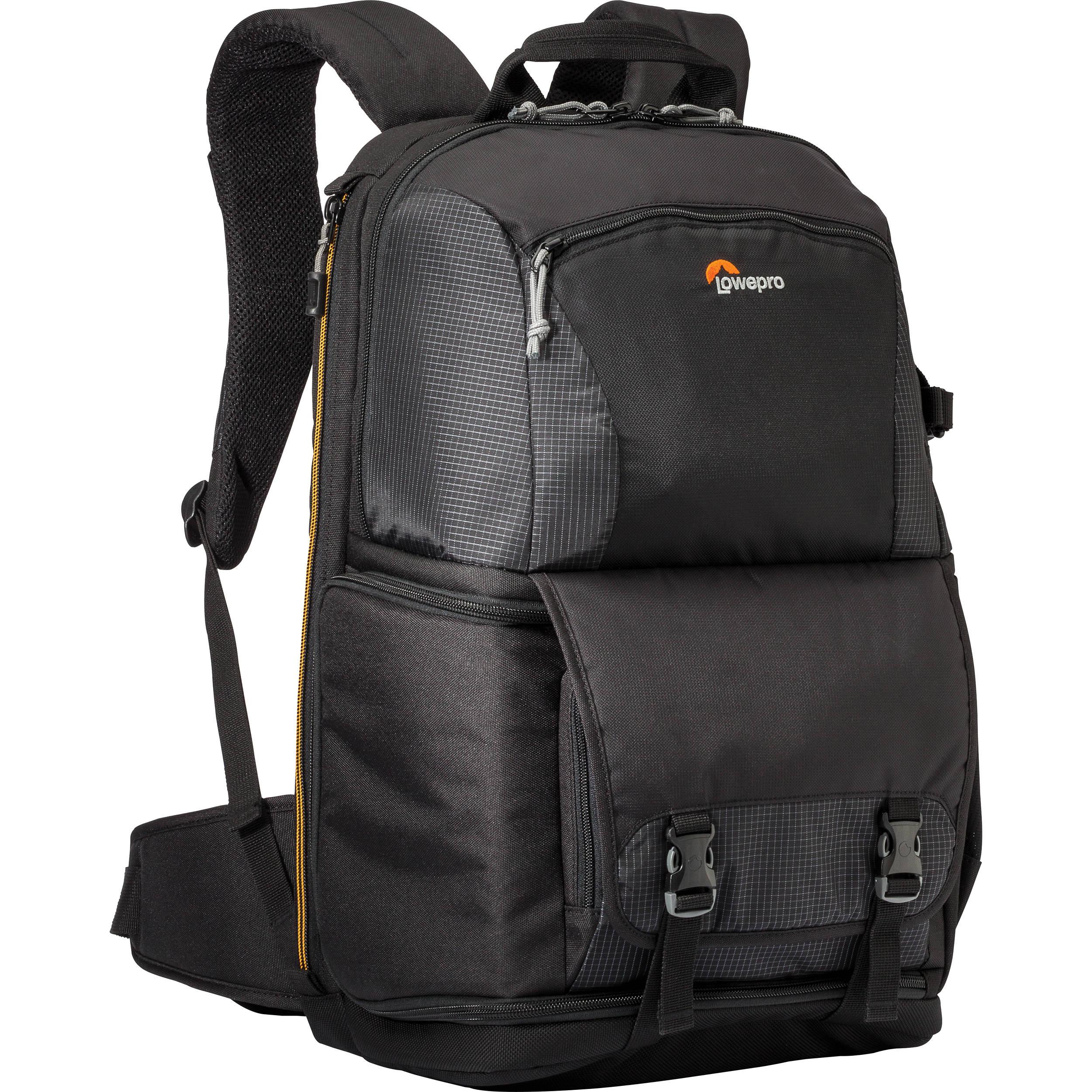 Fullsize Of Lowepro Camera Bag