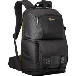 Small Of Lowepro Camera Bag