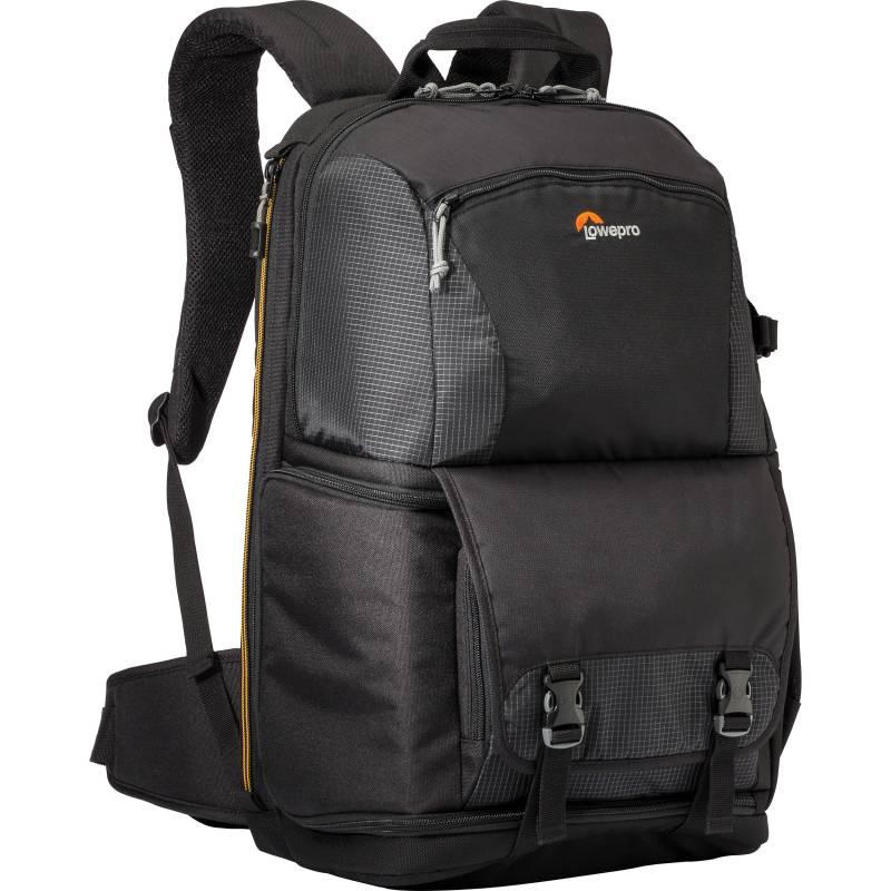 Large Of Lowepro Camera Bag