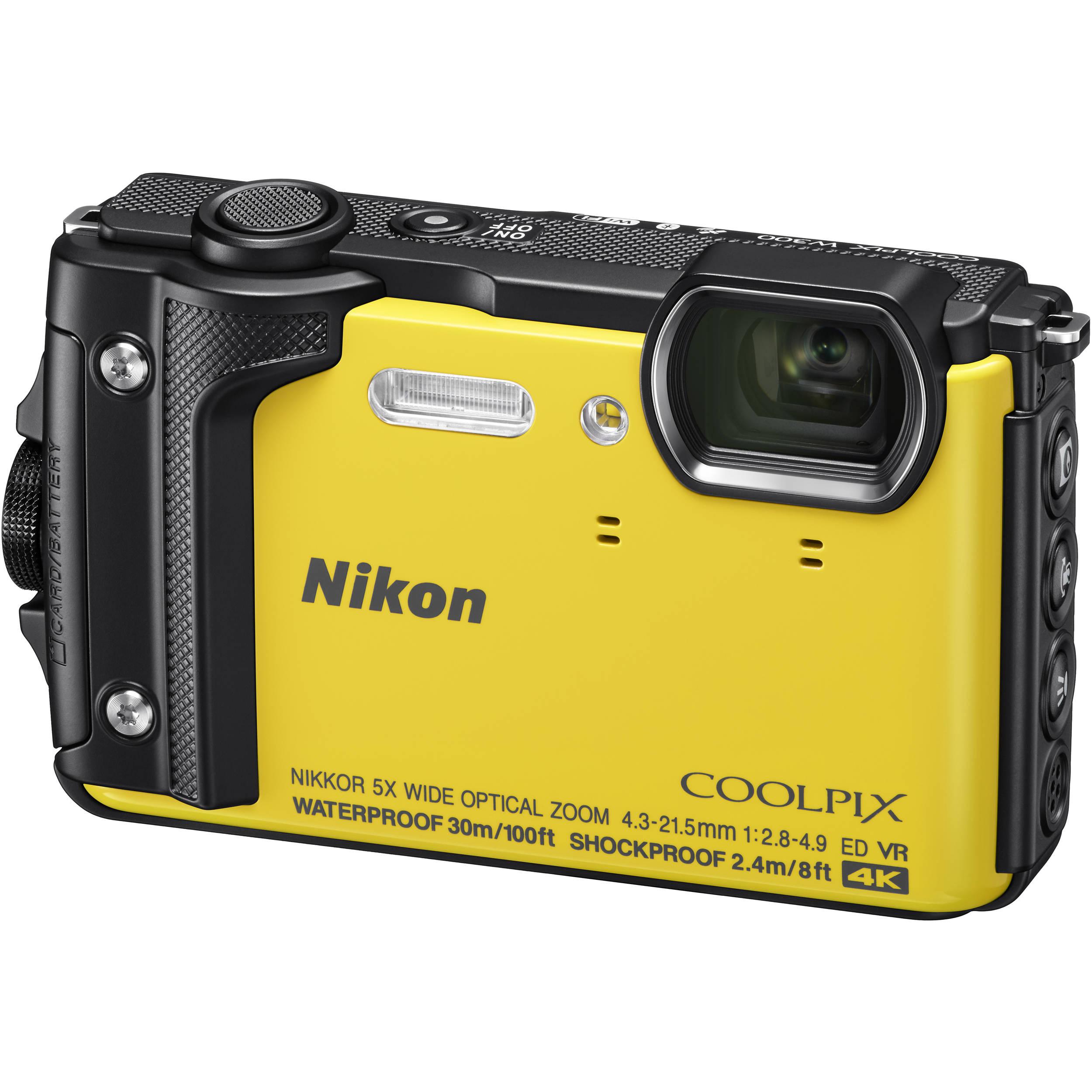Fullsize Of Disposable Digital Camera