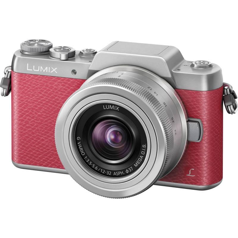 Large Of Fujifilm X A2