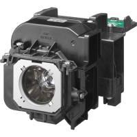Panasonic ET-LAEF100 Replacement Lamp for Select ET ...