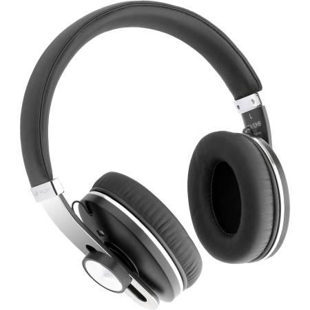 India Wireless Headphones For Tv