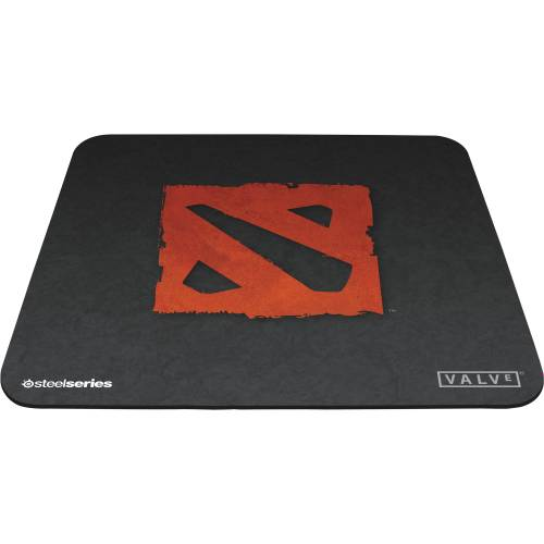 Smartly Steelseries Gaming Mouse Pad Steelseries Gaming Mouse Pad Photo Mouse Pad Officeworks Photo Mouse Pad Walmart