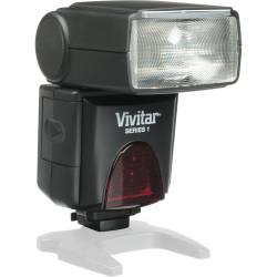 Small Of Vivitar Series 1