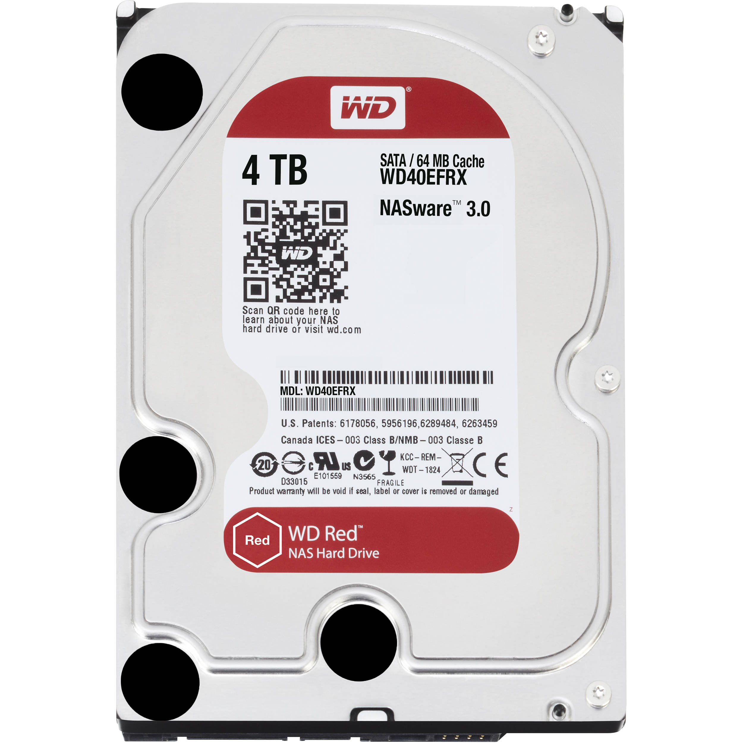 Showy Nas Wd Red Rpm Sata Iii Internal Nas Hdd Wd Red Rpm Sata Iii Internal Nas Hdd 5400rpm Vs 7200rpm Power Consumption 5400rpm Vs 7200rpm dpreview 5400rpm Vs 7200rpm