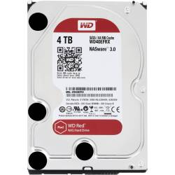 Showy Nas Wd Red Rpm Sata Iii Internal Nas Hdd Wd Red Rpm Sata Iii Internal Nas Hdd 5400rpm Vs 7200rpm Power Consumption 5400rpm Vs 7200rpm