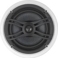Yamaha NS-IW560C 2-Way In-Ceiling Speaker System NS-IW560C B&H