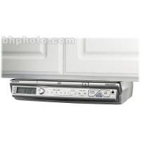Sony ICF-CD543 Under Cabinet Kitchen CD Clock Radio