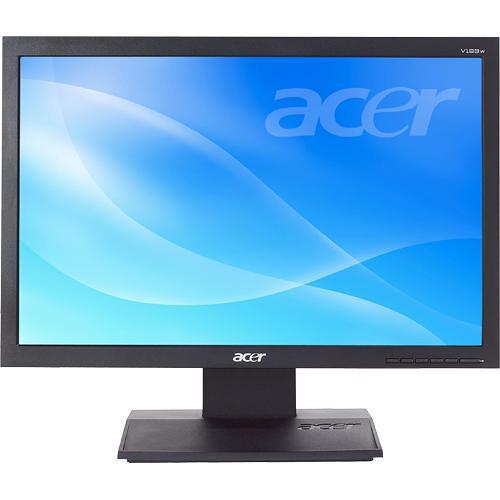 Acer V193W bbm 19\