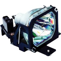 Epson ELPLP07 Projector Replacement Lamp ELPLP07 B&H Photo ...