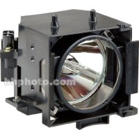 Epson Projector Replacement Lamp V13H010L30 B&H Photo Video