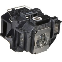 Epson ELPLP56 Replacement Projector Lamp/Bulb V13H010L56 B&H