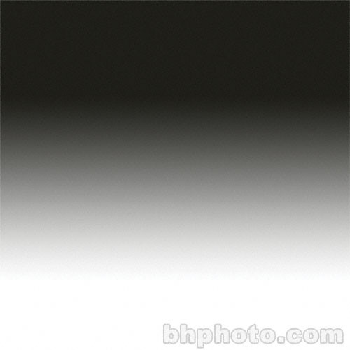 Flotone Graduated Background GFT409 BH Photo Video