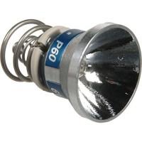 SureFire Lamp Assembly P60 P60 CS B&H Photo Video