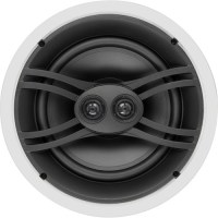 Yamaha NS-IW480CWH In-Ceiling Speaker System NS-IW480CWH B&H