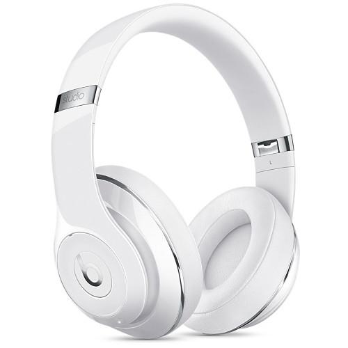 Beats by Dr Dre Studio2 Wireless Headphones MP1G2LL/A BH Photo