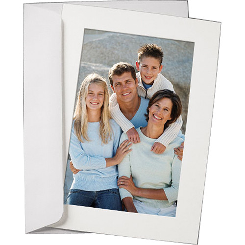 Collector\u0027s Gallery Photo Insert Cards PC7053 BH Photo Video
